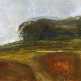 bromyard downs - pippa meddings
