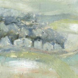 windbreak little malvern, study 4 - pippa meddings