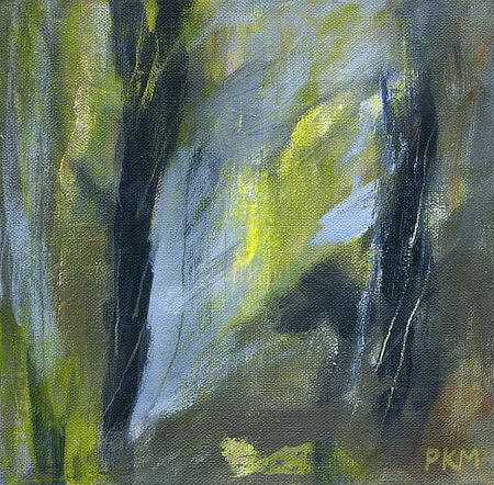 woods 1 - pippa meddings